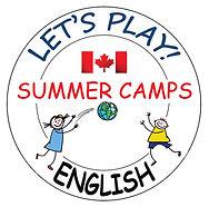 SummerCamps_roundlogo.jpg