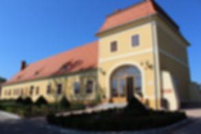 Balatonkeresztúr_angol_tábor1.jpg