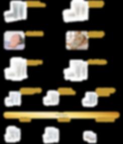 algodermia_katalog-02.png