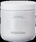 Phymongshe Manadrin Comfort Balm 470ml.p