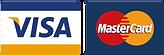 visa_master-01.png