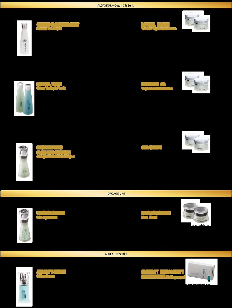 algodermia_katalog-05.png