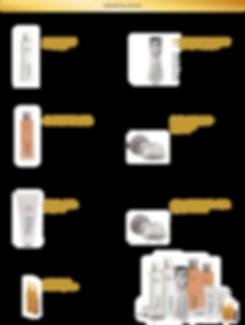 algodermia_katalog-04.png