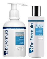 dr.formula tonic.png