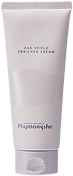Phymongshe Age Shield Enriched Cream 200
