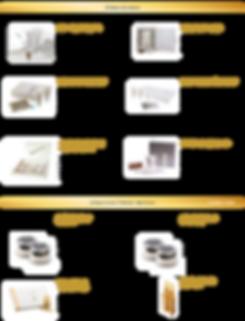 algodermia_katalog-03.png