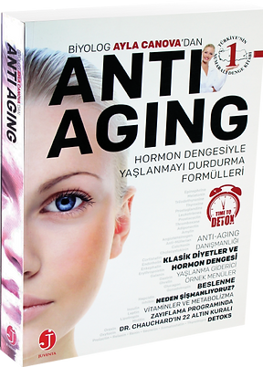 anti aging.png