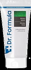 dr.formula peeling maske.png