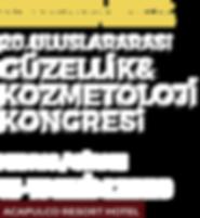 kongre_web-04.png