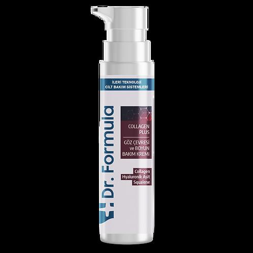 Collagen Plus 30 ml.