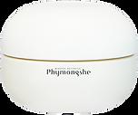 Phymongshe Water Blossom Hydro Cream 60m