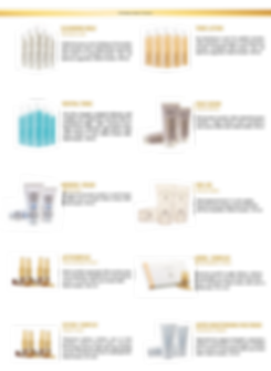algodermia_katalog-01.png