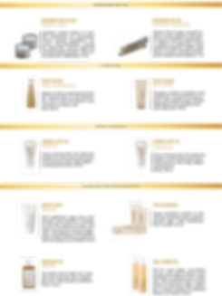 algodermia_katalog-06.png