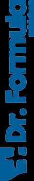 dr.formula logo.png