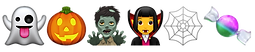 Halloween Emoji Quiz.png
