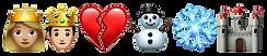 Frozen Emoji Quiz.png