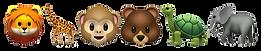 Singapore Zoo Emoji Quiz.png