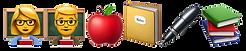 Teacher Emoji Quiz.png