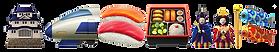 Japan Emoji Quiz.png