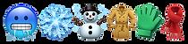 Winter Emoji Quiz.png