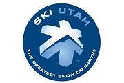 ski utah logo.jpeg