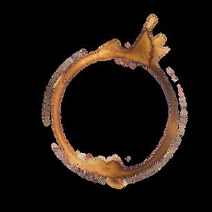 Nourishing Writers Logo (4).png