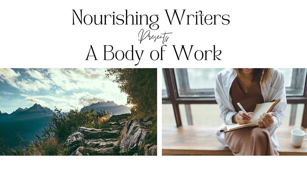 Nourishing Writers.png
