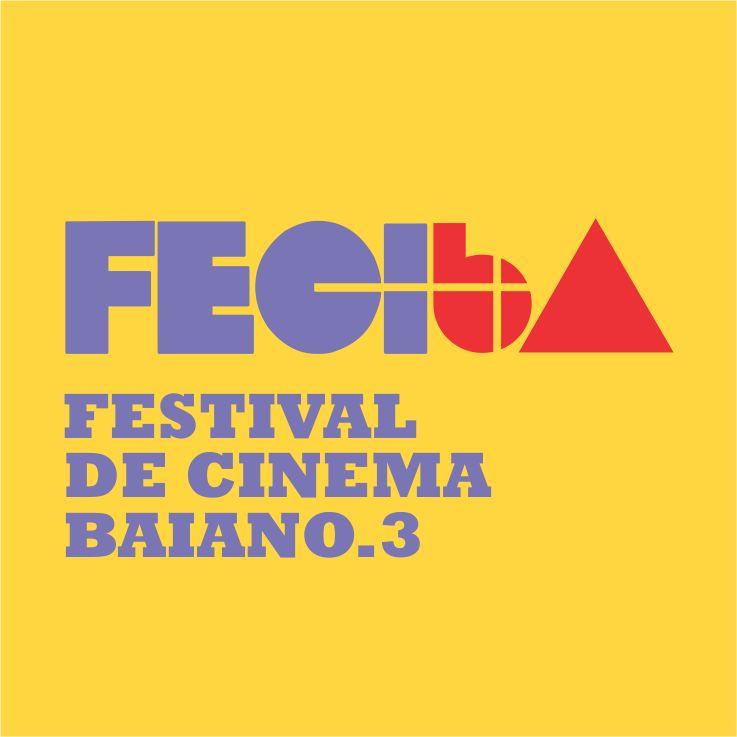 festival de cinema baiano