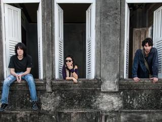 Filme ambientado na redemocratização política brasileira estreia nos cinemas dia 15 de janeiro