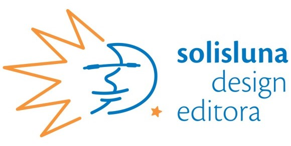 Solisluna Editora