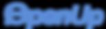 OpenUp_short_blue.png