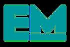 EM_press.png