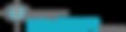 EMDR_Website_retina.png