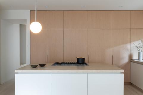 untitled design agency still life house