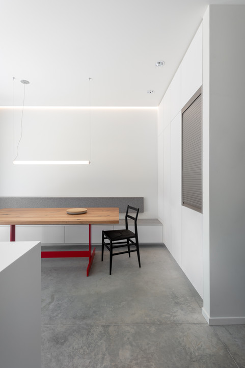 untitled design agency pace house