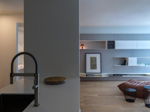 untitled design agency parkside house