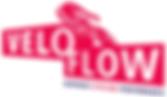 Veloflow logo.png