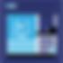 i2i_Icons_5_CRM.png