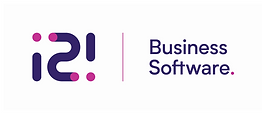 Logo_i2i_BusinessSoftware.png