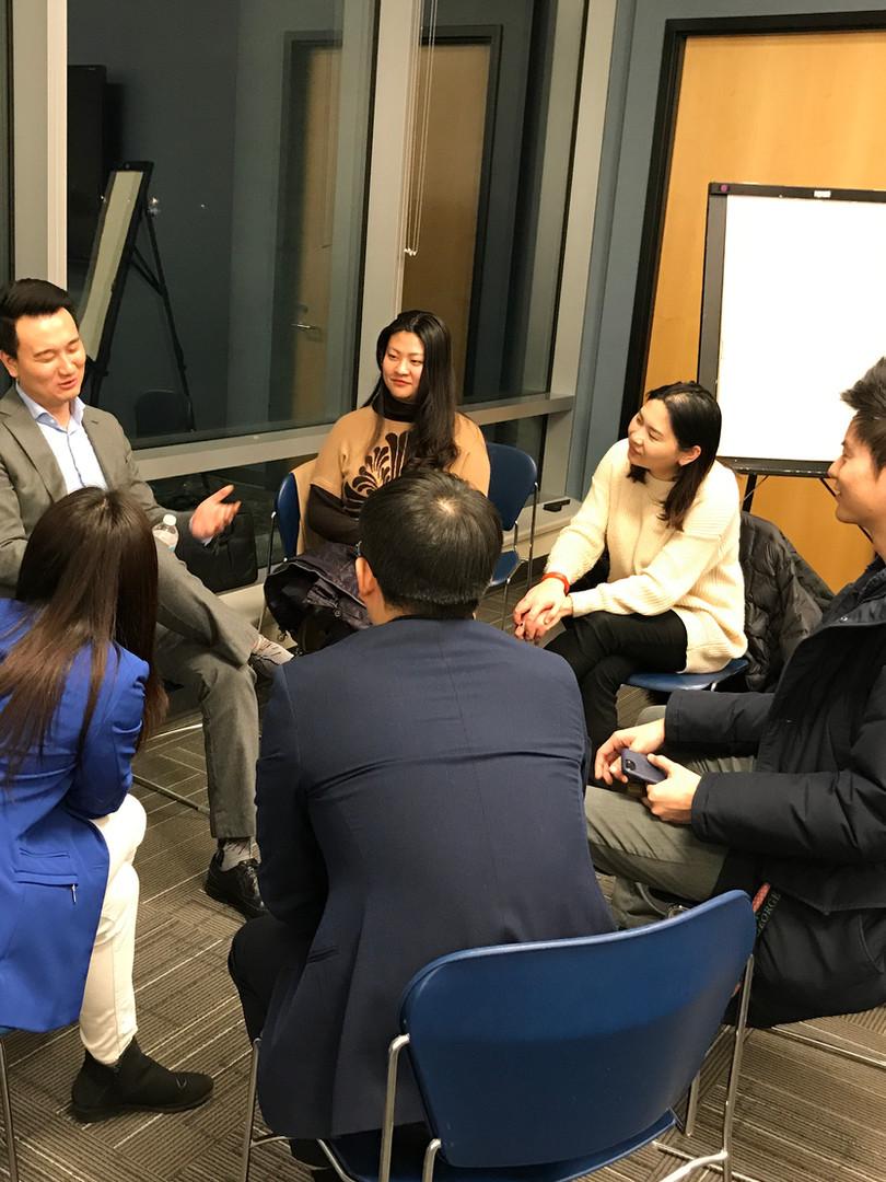 Group discuss.jpg