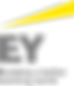 220px-Ernst_&_Young_logo.svg.png