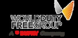 World_Duty_Free_logo.png
