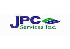 JPCLogo.png
