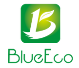 BlueEco.png