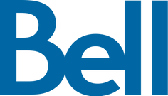 2000px-Bell_logo.svg.png