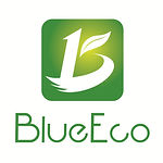 BlueEco quick books(JPG).jpg