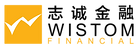 Logo_WISTOM.png