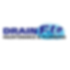Drain Flo Maintenance & Plumbing