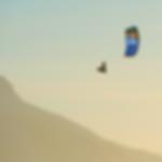 Sunrise Kitesurfing Community