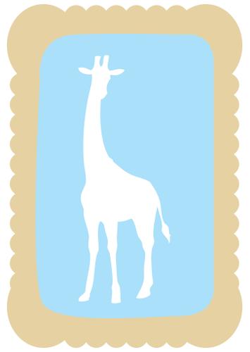 JK201510-1.png